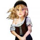 Les Misérables: Cosette's Fate juego