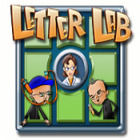 Letter Lab juego