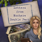 Letters from Nowhere Double Pack juego