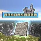 LexiCastle juego