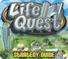 Life Quest Strategy Guide juego