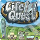 Life Quest juego