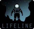Lifeline juego