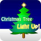 Light Up Christmas Tree juego