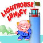 Lighthouse Lunacy juego