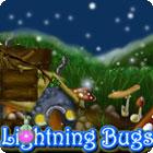 Lightning Bugs juego