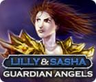 Lilly and Sasha: Guardian Angels juego