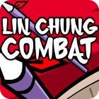 Lin Chung Combat juego