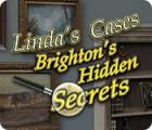 Linda's Cases: Brighton's Hidden Secrets juego
