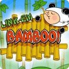 Link-Em Bamboo! juego