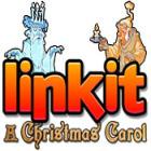 Linkit - A Christmas Carol juego