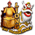 Liong: The Dragon Dance juego