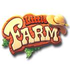 Little Farm juego