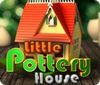 Little Pottery House juego