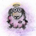 Little Sheep juego