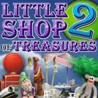 Little Shop of Treasures 2 juego