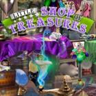 Little Shop of Treasures juego