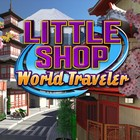 Little Shop - World Traveler juego
