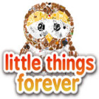Little Things Forever juego