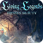 Living Legends: Frozen Beauty. Collector's Edition juego