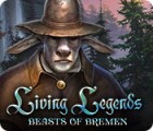 Living Legends: Beasts of Bremen juego