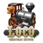 Loco: Christmas Edition juego