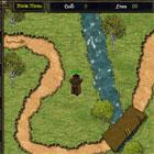 Lord of War juego