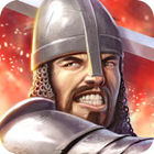 Lords & Knights - Medieval Strategy MMO juego