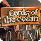Lords of The Ocean juego