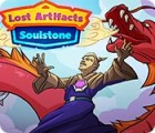 Lost Artifacts: Soulstone juego