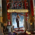 Lost Chronicles: Fall of Caesar juego