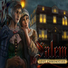 Lost Chronicles: Salem juego
