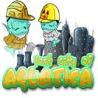 Lost City of Aquatica juego