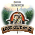 National Geographics Adventure: Lost City of Z juego