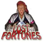 Lost Fortunes juego