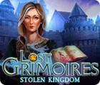 Lost Grimoires: Stolen Kingdom juego