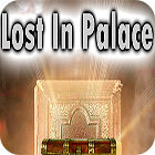 Lost in Palace juego