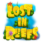 Lost in Reefs juego