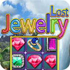 Lost Jewerly juego