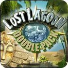Lost Lagoon Double Pack juego