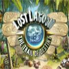Lost Lagon: The Trail of Destiny juego