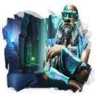 Lost Lands: Ice Spell Collector's Edition juego