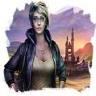 Tierras Perdidas: Errores del Pasado. Collector's Edition juego