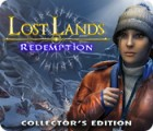 Lost Lands: Redemption Collector's Edition juego