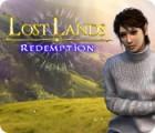 Lost Lands: Redemption juego