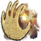 Lost Lands: The Golden Curse Collector's Edition juego