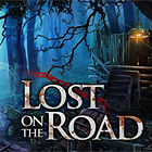Lost On the Road juego