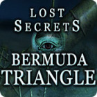 Lost Secrets: Bermuda Triangle juego