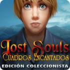 Lost Souls: Cuadros encantados Edición Coleccionista juego