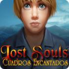 Lost Souls: Cuadros encantados juego
